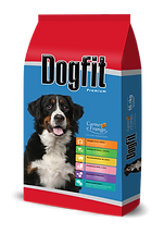 3D´s_Embalagens_Dogfit_e_Catfit_-_VB_-_2