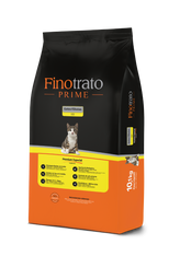 3D Finotrato Prime Gatos Filhotes.png