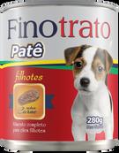 3D_Finotrato_Patê_-_Cães_Filhotes.png