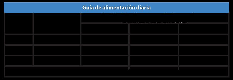 BUFFET_CÃES_ADULTOS_RPM.png