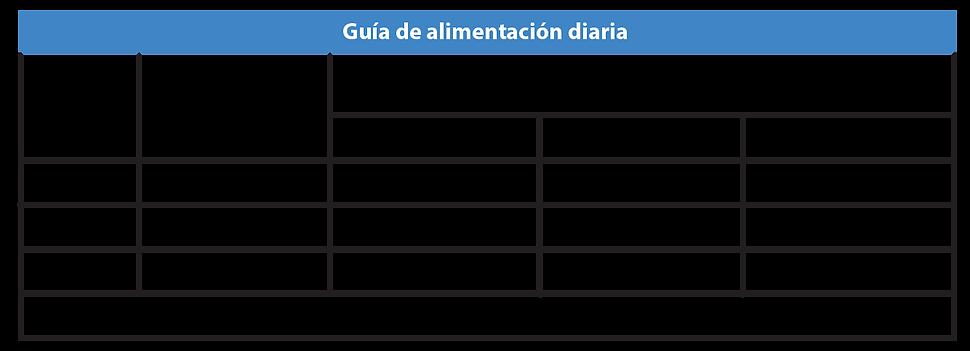 CÃES_ADULTOS_RMP.png