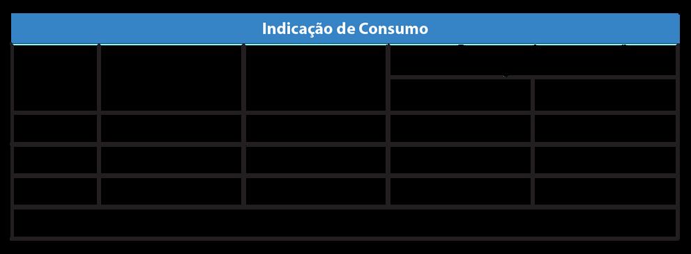 PRIME_LIGHT_CÃES_ADULTOS_RPM.png