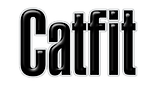 CatFIT.png