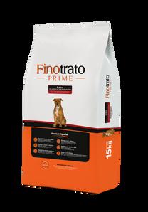 Finotrato Prime - Active Perros Adultos