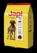 3D´s_Embalagens_Japi_Linha_Cães_-_VB_-