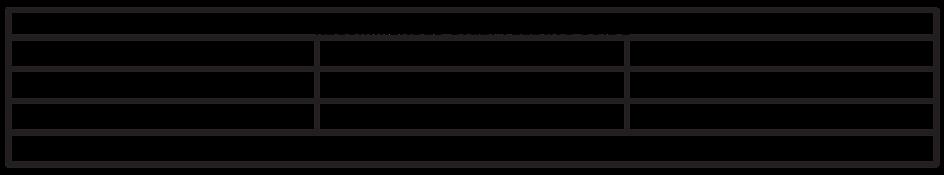 Tabela_CatFit_-_VB_-_Inglês_-_16.04.2019