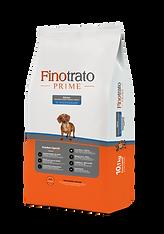 3D_Finotrato_Prime_Sênior_RPM.png