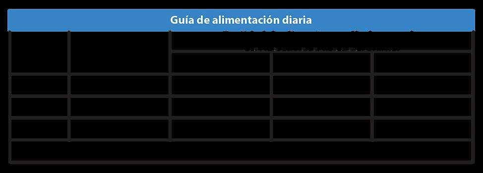 PRIME_SÊNIOR_CÃES_SENIS_RPM.png