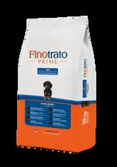 3D Finotrato Prime Light RPM.png