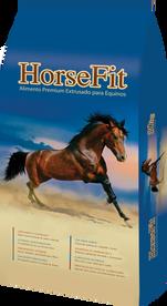 Horsefit