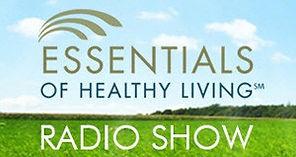 ehl-radio-show-300x159.jpg