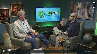 A Health Awakening Screen Shot 2018-12-1