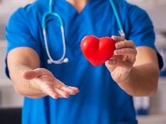 New Risk Factors for Heart Disease