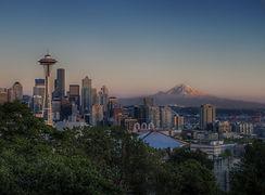 WA- Seattle_3.jpg