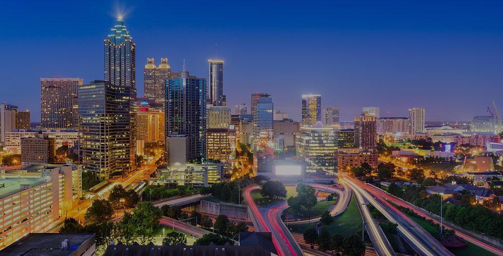 GA-Atlanta, GA.jpg
