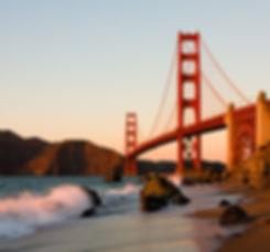 CA- San Francisco.jpeg