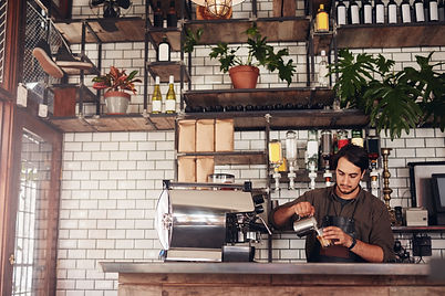 Lifestyle - Coffee.jpeg