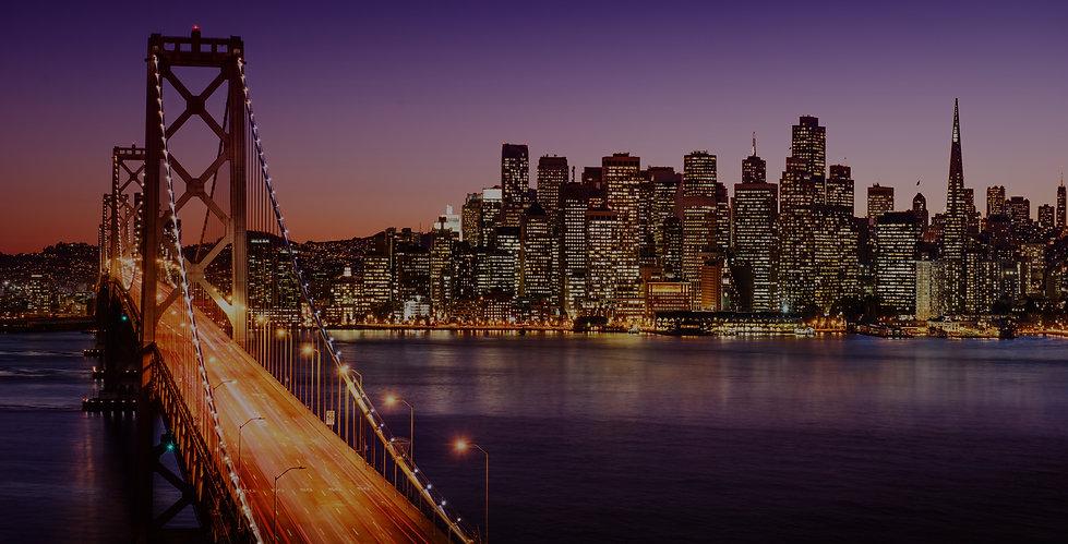 CA- San Francisco night.jpg