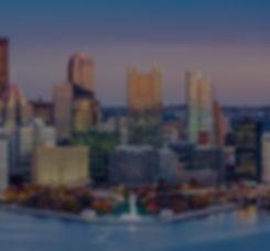 PA- Pittsburgh.jpg