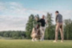 Lifestyle - Golfers SM.jpg