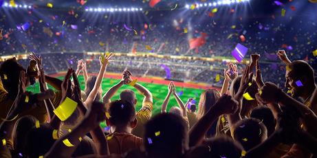 Lifestyle - Sports Events.jpeg
