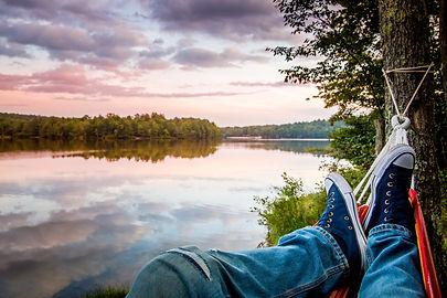Lifestyle - lake.jpeg