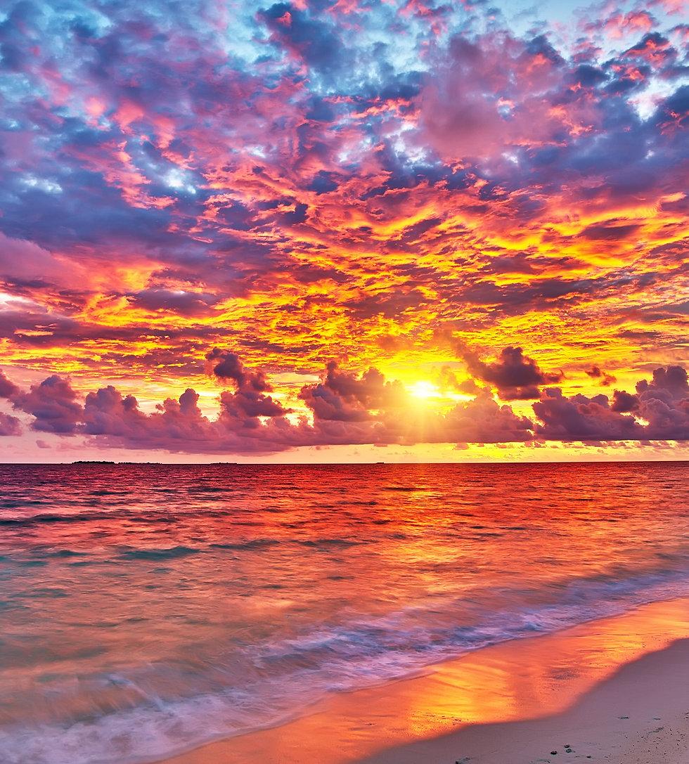 FL- beach sunset.jpeg