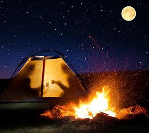 Lifestyle - Camping.jpeg