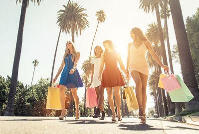lifestyle - shopping.jpeg