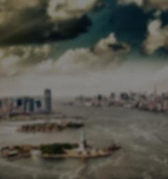 NY- NYC.jpg