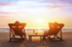 lifestyle- beach chairs.jpeg