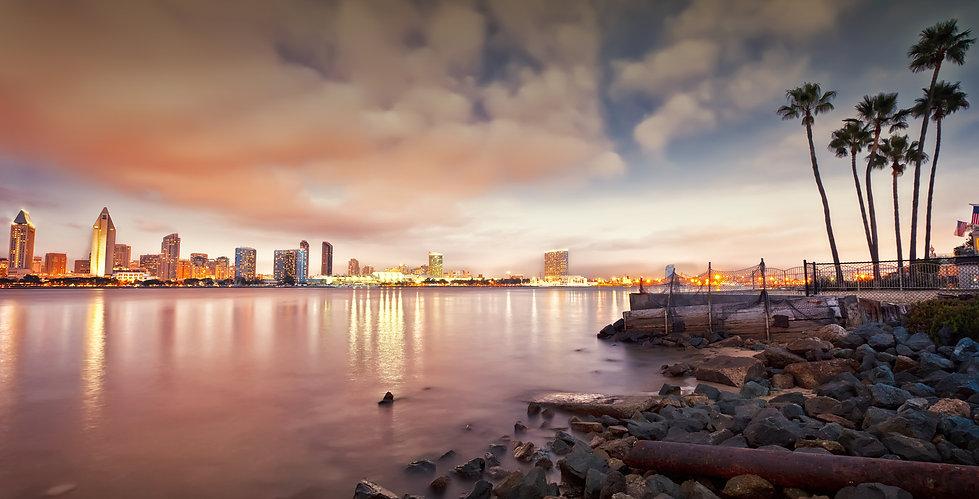 CA- San Diego.jpg