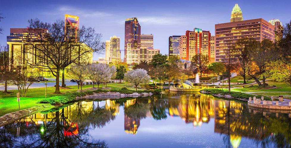 NC- Charlotte.jpeg