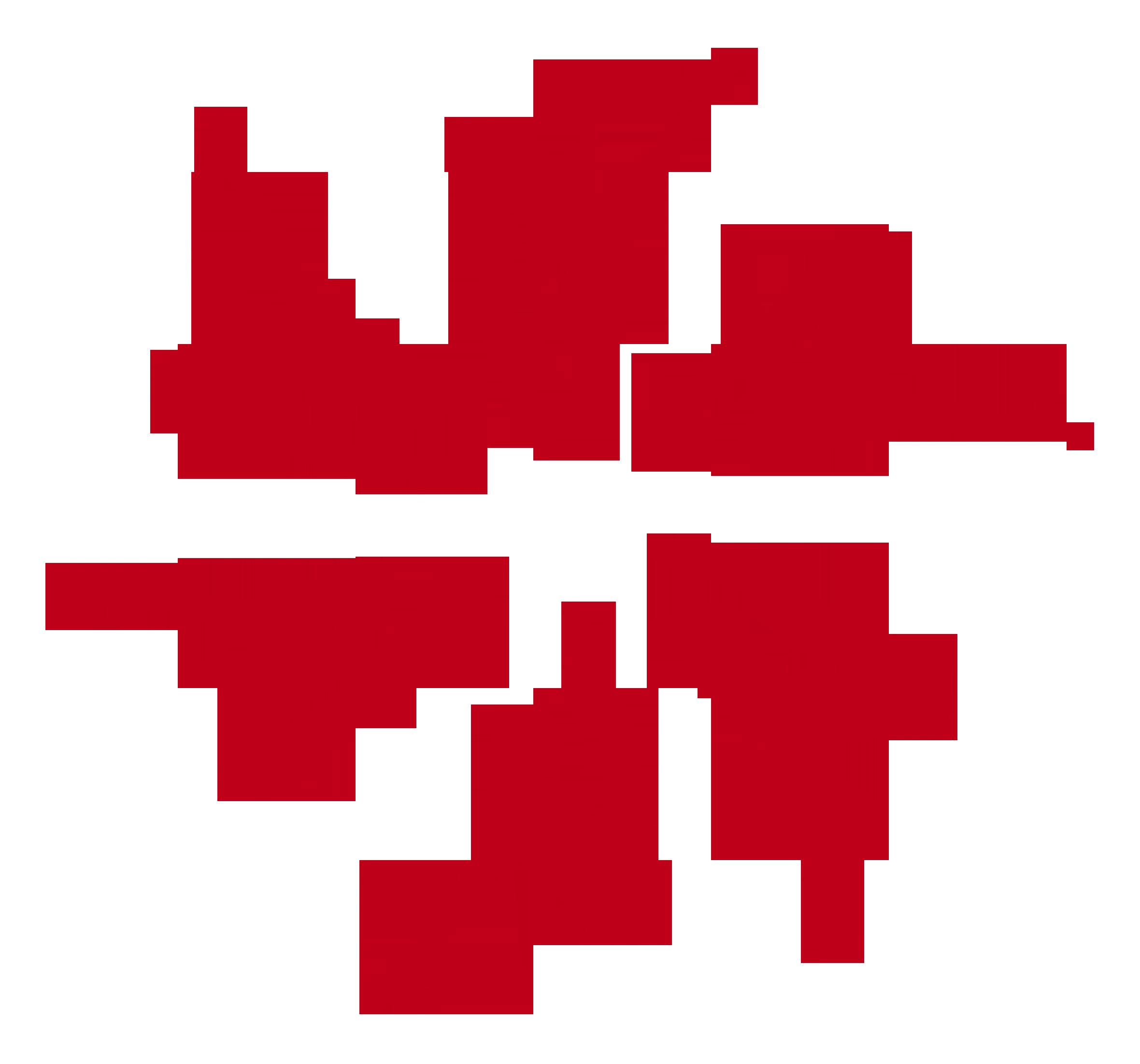 Fleur6 Logo