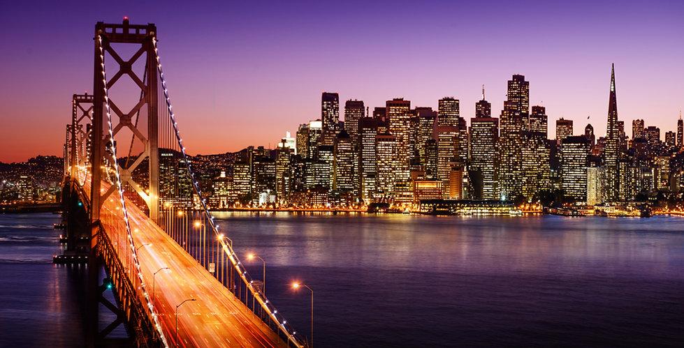 CA- San Francisco night.jpeg