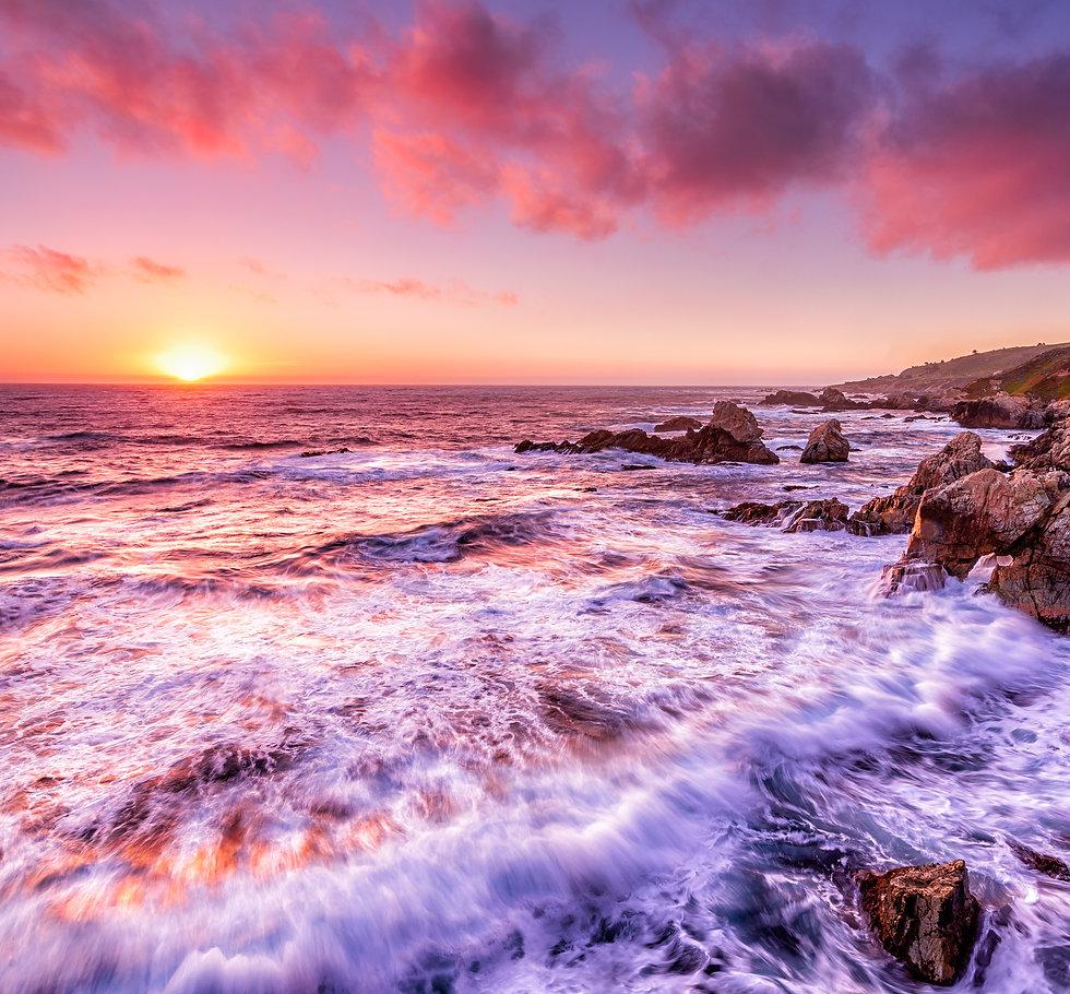 CA - ocean sunset.jpeg