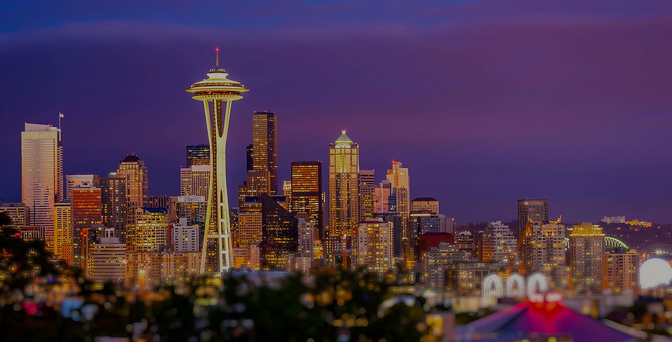 WA- Seattle_2.jpg