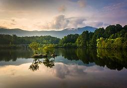 SC - Greenville lake.jpeg