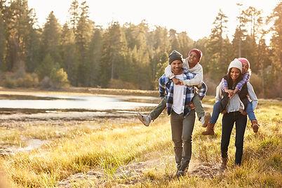 lifestyle - hiking (2).jpeg