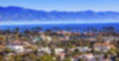 Ca, Santa Barbara.jpeg