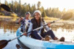 lifestyle - kayaking 2.jpeg