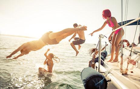 lifestyle-Lake life_e.jpg