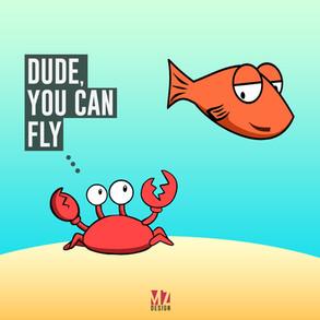 Crab_and_fish.jpg