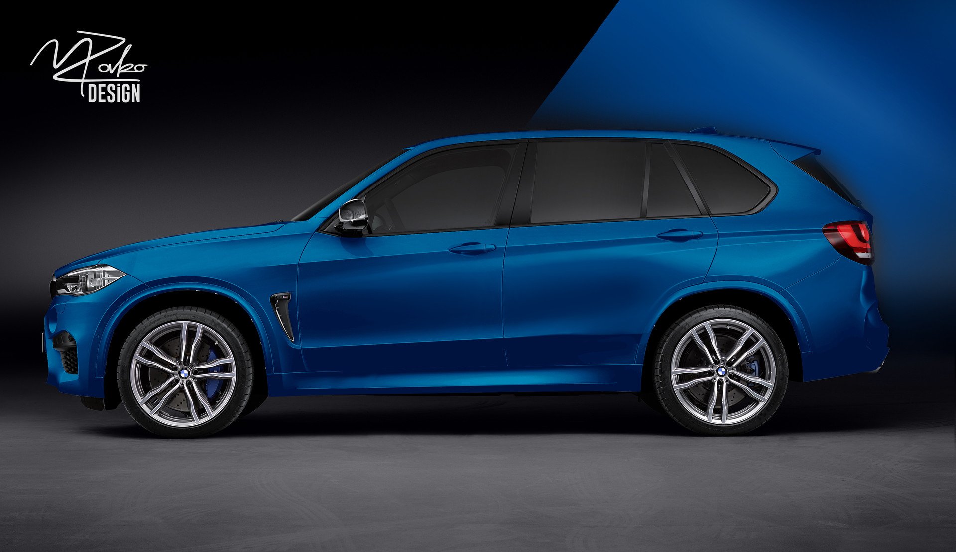 BMW_X5_BLUE_MATTE_MONTAGE.jpg