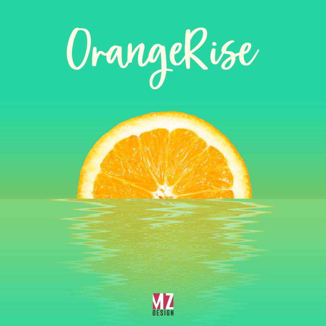 OrangeRise.jpg