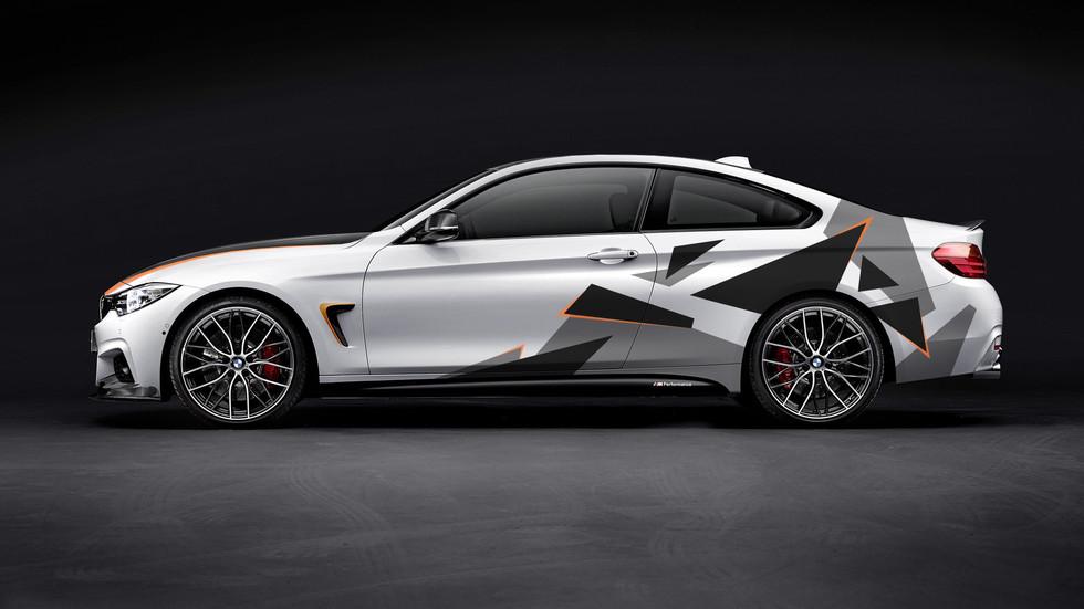 BMW_M4_MONTAGE_2.jpg
