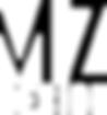 MZ_design_LOGO2.png