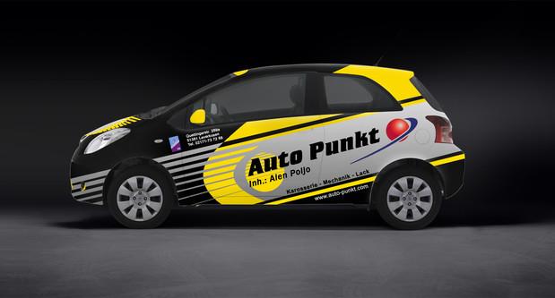 AUTO_PUNKT_SKICA2_LEFT.jpg