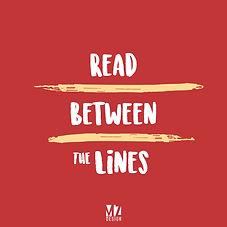 read_between_the_lines.jpg