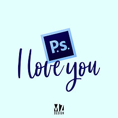 PS_I_love_you.jpg